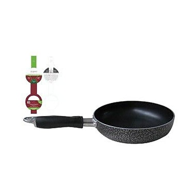 Wee's Beyond Non-Stick Frying Pan; 9.5''