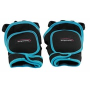 Empower Weighted Fitness Gloves, (MP-3276R)