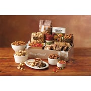 Harry and David Deluxe Sweet and Salty Gift Box (24299X)