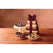 Harry and David Tower of Chocolates Gift Classic (26586G)