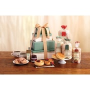 Wolferman Deluxe Signature Bakery Tower (30425W)