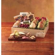 Harry and David Bear Creek Gift Box (4179G)