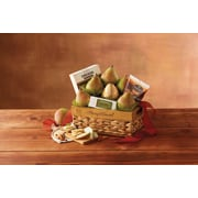 Harry and David Classic Signature Gift Basket (4559G)