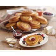 Wolferman Gluten Free English Muffins (50538W)