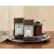Wolferman Tiffin Coffee Duo, 12oz Bags, 2/Pack (50800W)