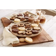 Cheryl's Cheryl's® Frosted Assortment - 24 Count (50993W)