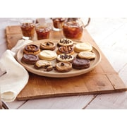 Cheryl's Cheryl's Frosted Assortment - 12 Count (50994W)