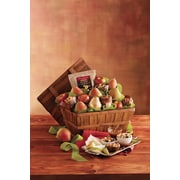 Harry and David Deluxe Orchard Gift Basket (6G)