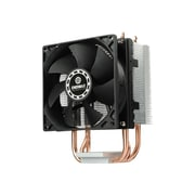 Enermax Tower Cooling Fan/Heatsink, 2800 RPM (ETS-N30R-HE)