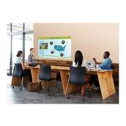 Epson® PowerLite 1224 XGA Wireless 3LCD Projector, Black