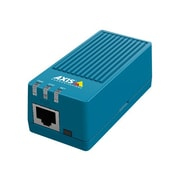 AXIS® M7011 Video Encoder for Analog Camera