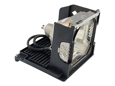 BTI Projector Replacement Lamp (POA-LMP101-BTI)