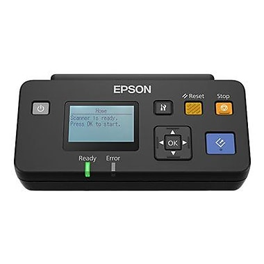 epson® b12b808441 network interface unit for workforce ds-510