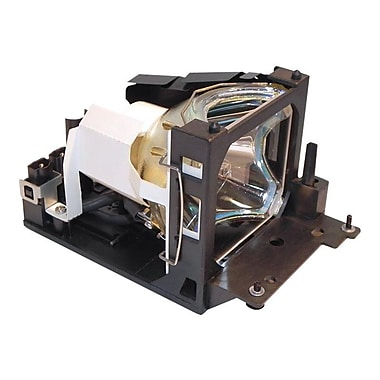 eReplacements Projector Replacement Lamp (DT00471-ER)