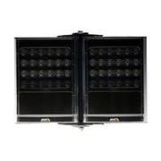 AXIS® T90B30 IR-LED Illuminator for Network Camera