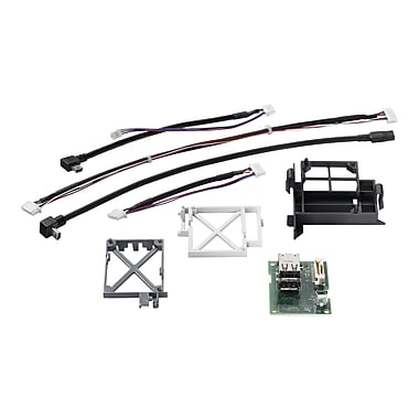 HP® B5L28A Internal USB Port Hardware Connectivity Kit for M552dn/M553n Printers
