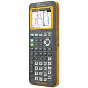 Texas Instruments TI-84 Plus CE 10 Digit Graphing Calculator, Teacher Pack, 10/Pack