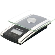 Conair® Cuisinart® WeighMate™ Digital Kitchen Scale