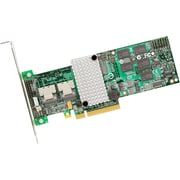 Lenovo™ ThinkServer Gen 5 RAID710 2 Port PCIe 3.0 SAS Controller