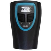 ZoomSwitch Trainer Training Adapter/Switch With Mute For Wireless and Corded Headset