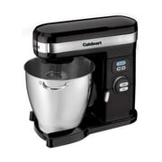 Conair Cuisinart 7 qt. 12 Speed Stand Mixer by