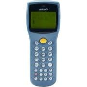 unitech 4.5MB Mobile Computer (HT630-9000CADG)