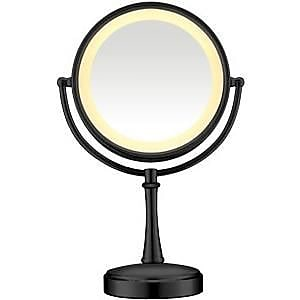 Conair® Touch Control Lighted Mirror, 8 1/2