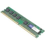 AddOn® A2810658-AAK 2GB (1 x 2GB) DDR2 SDRAM UDIMM DDR2-800/PC-6400 Desktop RAM Module