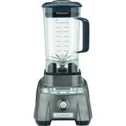 Cuisinart® Hurricane™ Pro 64 oz. 3.5 Peak HP Blender, Gunmetal (CBT-2000)