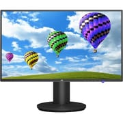 "CTL IP2380S 24"" LED LCD Monitor, Black"