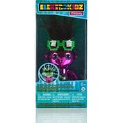 Wowwee® Elektrokidz Music Series Toy Robot, Melody (1263)