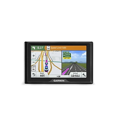 Garmin – Navigateur GPS Garmin Drive™ 50LMT