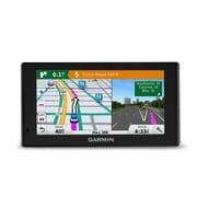 Garmin DriveSmart™ 60LMT GPS