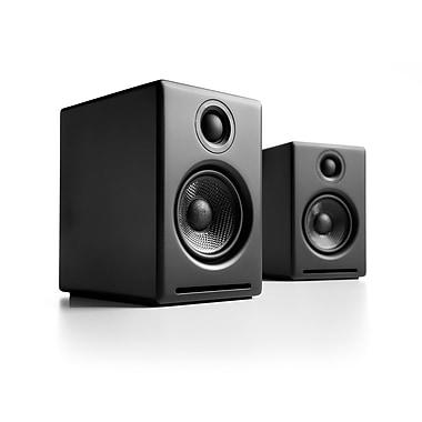 Audioengine A2B A2+ Mini Powered Speakers