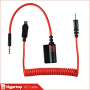 Triggertrap TT-MD3-UC1 Mobile Dongle & UC1 Cable Kit