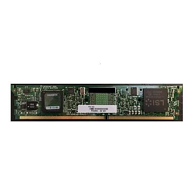 Cisco – Module de DSP voix et vidéo PVDM3-32