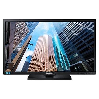 Samsung S24E450DL 23.6