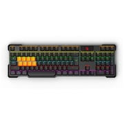 Bloody B720 Light Strike Mechanical Keyboard, English
