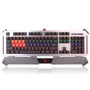 Bloody B740A Light Strike Mechanical Keyboard, English