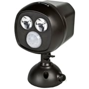 Brinno – Enlumineur infrarouge APL200 activé par détection de mouvement, anglais seulement
