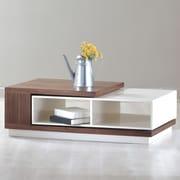La Viola D cor 213 Plus Zoom Coffee Table