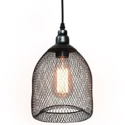 Westmen Lights 1-Light Foyer Pendant