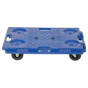 Vestil 250 lb. Capacity Furniture Dolly