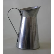 DestiDesign Pitcher Tin Can