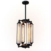 Westmen Lights 4-Light Pendant