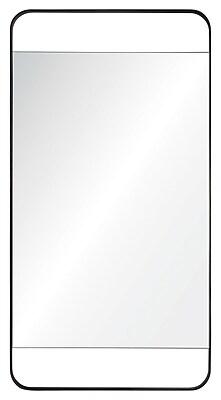 Ren-Wil Fullum Wall Mirror