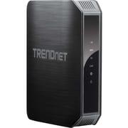 TRENDnet - Routeur sans fil CA TEW-813DRU AC1200 Gigabit bibande haute puissance