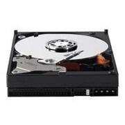 WD Blue WD1600AAJB, hard drive, 160 GB, ATA-100
