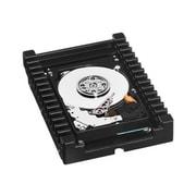 WD VelociRaptor WD1000DHTZ, hard drive, 1 TB, SATA 6Gb/s