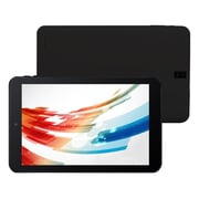 "Worryfree Gadgets® Zeepad X8 8"" Tablet PC, 8GB, Android 4.4 KitKat, Black"